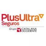 plusultra seguros grupo catalana occidente