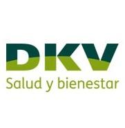 Agencia de seguro DVK, DKV salud